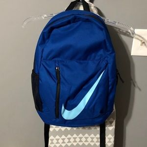 Nike School Backpack 🎒